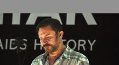 Rewind: Cannes, 2013
