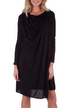 Saints & Lovers Heaven Sent Dress - Womens Knee Length Dresses - Birdsnest Online Fashion Store