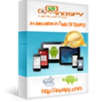 iphone spy software and recovery tool