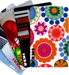 Graduation Gift Ideas On Pinterest Settlers Of Catan