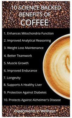 Coffee Cafe, Coffee Humor, Hot Coffee, Iced Coffee, Coffee Drinks, Coffee Mugs, Coffee Nook, Happy Coffee, Starbucks Coffee