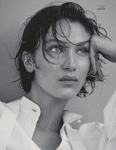 Bella Hadid for Vogue Russia March 2019 by Giampaolo Sgura fashion bellahadid model photography portrait fashionphotography 531565562266976363 Images Instagram, Foto Instagram, Vogue Photography, Portrait Photography, Modelling Photography, Photography Degree, London Photography, Photography Portfolio, Photography Ideas