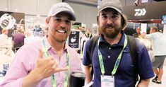 ICAST Tackle Recap (New Reels, Rods, Plus The $700 Pair Of Pliers...)