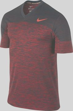 8904f2e5 186 Best nike t shirt images | T shirts, Nike clothes, Nike outfits