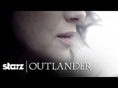 Outlander | Opening Titles | STARZ