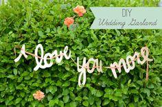 DIY-Love-Garland