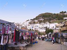27957495-Frigiliana-Market-in-one-of-the-most-beautiful-white-Villages-of-Andalucia-Spain-Stock-Photo.jpg (1300×976)