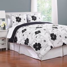 Found it at Wayfair - Millbrooke Comforter Set