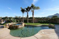 57 Pools Pools Pools Ideas Swimming Pool Designs Pool Designs Pool Patio