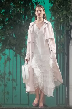 Elenareva | Ready-to-Wear Spring 2017 | Look 8