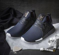 adidas Originals NMD x size? x Henry Poole Collection - EU Kicks: Sneaker Magazine