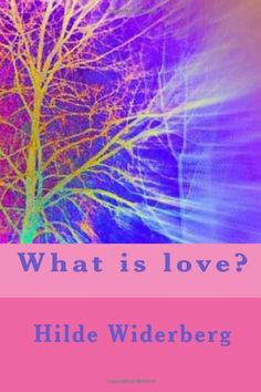 What is love? Little Books, What Is Love, Book Art, Amazon, Kindle, Ms, Pictures, Life, Photos