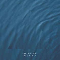 Willits - Clear  | ISO50 Series