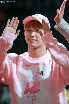 151022 - Hyunsik - do not edit Hyunsik Btob, Sungjae, Minhyuk, Cube Ent, I Go Crazy, China, Kpop Groups, K Idols, Kdrama
