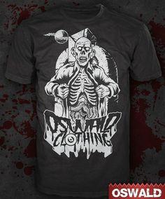 http://oswaldclothing.storenvy.com/products/379841-oswald-clothing-142