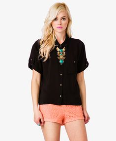 http://www.forever21.com/Product/Product.aspx?BR=f21=top_collared-buttondown-shirts=2048308083=