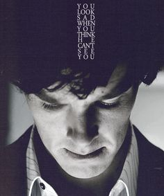 The most memorable quotes from Sherlock Holmes, a book based on a novel. Find important Sherlock Holmes Quotes from the book. Sherlock Holmes Quotes about anything that is impossible. Sherlock Tumblr, Sherlock Fandom, Sherlock Holmes Quotes, Sherlock Holmes Bbc, Benedict Cumberbatch Sherlock, Sherlock John, Jim Moriarty, Sherlock Season, Watson Sherlock
