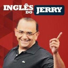 O Curso de Ingles Online do Jerryvem chamando bastante atenção das pessoas que tem interesse em aprender um novo idioma, principalmente o Inglês, e por isso resolvemos fazer esse artigo para ofere...