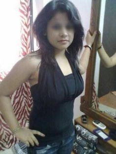 ☏ Chembur Escorts☏Call/WhatsApp☢http://www.taniyakapoor.in👍Mumbai Escorts #Escorts #Hot #CallGirls #Fun #Love #Adult  ☏Call me or WhatsApp ☏ 09860431758  ☢Visit my website ☢ http://taniyakapoor.in/  My Name Is Taniya, New To Your City Enjoy The Time...