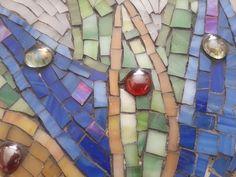 Mosaic Coffee Table, Mosaic Art, Abstract, Artist, Artwork, Summary, Work Of Art, Auguste Rodin Artwork, Artists