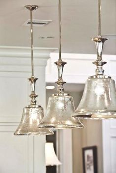 Posts Tagged French Pendant Light Kitchen Island Lights On