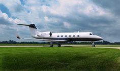 1990 Gulfstream IV for sale in MI United States => http://www.airplanemart.com/aircraft-for-sale/Business-Corporate-Jet/1990-Gulfstream-IV/7895/