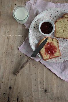 breakfast026 pain de mie