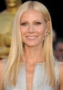 Gwyneth Paltrow Plastic Surgery Before and After - http://www.celebsurgeries.com/gwyneth-paltrow-plastic-surgery-before-after/