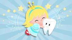 Tooth Fairy making a visit? This free printable Tooth Fairy certificate from Hallmark is a sweet way to record the details.