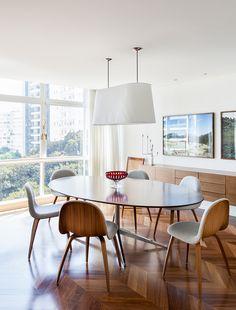 brazilian interiors São Paulo