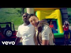 Joey Montana - Picky (Remix) ft. Akon, Mohombi - YouTube