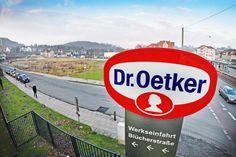 Bielefelder Unternehmen übernimmt Rexal +++ Dr. Oetker kauft Backpulver-Firma in Mexiko