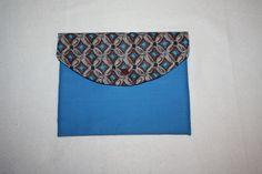 Universaltäschchen - Häkelnadel - Tasche ** Nadelspiel  RESERVIERT!!! - ein Designerstück von Kaepseles bei DaWanda