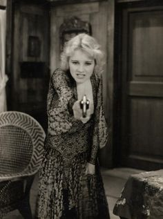 """Jeanne Eagels in The Letter (1929)  """"With all my heart, I still love the man I killed."""""""