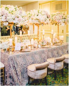wedluxe-show-2014-toronto-wedding-inspiration-blue-lavender-events_0007