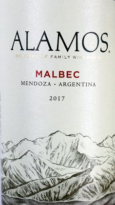 For the past six years we have been avid fans of Malbec wine from Mendoza, Argentina. This love affair began while living in Santiago, Chile and having the chance to travel and experience Mendoza s… Malbec Wine, Cherry Liqueur, Bordeaux Wine, Wine Deals, Wine Brands, Wine Reviews, Cacao Nibs, How To Cook Steak, Mendoza