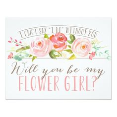 free will you be my bridesmaid printables wedding inspiration