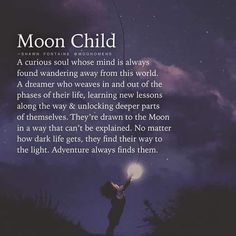 Words of Wisdom Moon And Star Quotes, Moon Quotes, Motivacional Quotes, Words Quotes, Life Quotes, Sayings, Qoutes, Unusual Words, Rare Words