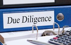 Budgetary due diligence:   Our part in a budgetary due tirelessness survey includes assessing the proposed bargain by breaking down the present and authentic money related explanations including imperative understandings evaluating the control condition and evaluating the hazard coincidental to the business