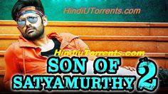 torrents malayalam movie download 2017
