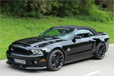 Shelby Mustang Gt Super Snake Black Xmjxwdp - FewMo.com – Cool Car Wallpaper