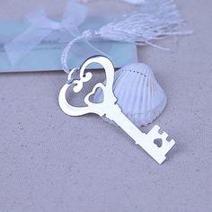 Key metal bookmark for wedding baby shower favors Angel metal bookmark #angelboo... - http://www.wedding.positivelifemagazine.com/key-metal-bookmark-for-wedding-baby-shower-favorsangel-metal-bookmarkangelboo/ https://scontent.cdninstagram.com/t51.2885-15/s750x750/sh0.08/e35/12959913_1544591765844444_38174001_n.jpg?ig_cache_key=MTIzMzE4NDM0Mzg2MzM5NzgxMA%3D%3D.2 %HTAGS