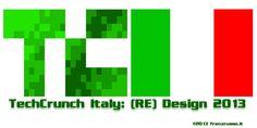 TechCrunch Italy 2013, ultimi giorni per entrare nella Startup Alley