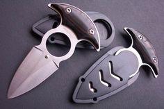 SAMY City Pal Knife, Canada Knives and Swords