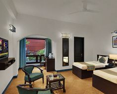 Just Dial 9251711711 for Cheap Budget Guest House in Delhi