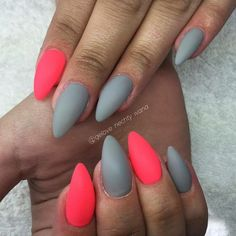 #gelovenechtyivana #instanails #nails #nailswag #nailstagram #nailartwow #swannail #gelovenechty #nailsdid #gelnails #fashion #beauty #nailslove_it #nailsofinstagram #hudabeauty #nailsdone #naillife #nails2inspire #nailhub #wakeupandmakeup #fasshinc #nailsart #laurag_143 #brian_champagne #nailart #naglar #nails4yummies #ignails #nailsonfleek by gelove_nechty_ivana