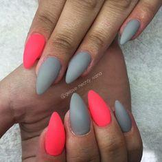 #gelovenechtyivana #instanails #nails #nailswag #nailstagram #nailartwow #swannail #gelovenechty #nailsdid #gelnails #fashion #beauty #nailslove_it #nailsofinstagram #hudabeauty #nailsdone #naillife #nails2inspire #nailhub #wakeupandmakeup #fasshinc #nailsart #laurag_143 #brian_champagne #nailart #naglar #nails4yummies #ignails #nailsonfleek by gelove_nechty_ivana