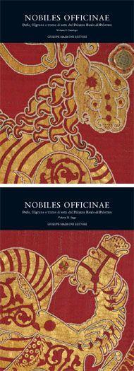 nobiles-officinae-perle-filigrane-e-trame-di-seta-dal-palazzo-reale-di-palermo
