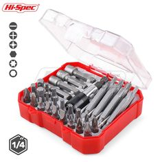 Wood Tungsten Carbide Tip For Wall Mirror Year-End Bargain Sale Hho 6pcs Ceramic Tile Drill Bits,masonry Drill Bits Set For Glass Brick Concrete