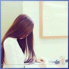我們的生活本身就是一種承受:承受幸福,承受平淡,承受等待與無奈,承受孤獨,承受失敗,承受責任,承受愛情。 女生不需承受不必要的難過和失望,免費登記專業PRO-Test體驗MediLASE無痛、舒適、細心的激光脫毛服務:http://bit.ly/1hT1BEh。  http://www.medilase.com.hk/  Instagram: medilase755nm  (相片轉載自網絡)